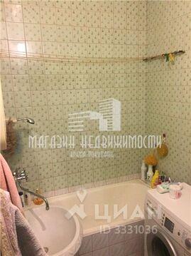 Продажа комнаты, Нальчик, Ул. Атажукина - Фото 2