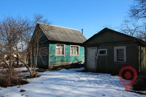 Продажа дома, Парголово, м. Проспект Просвещения, Сдт Левашово 13-я . - Фото 2