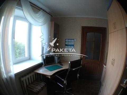 Продажа квартиры, Ижевск, Ул. Тверская - Фото 4