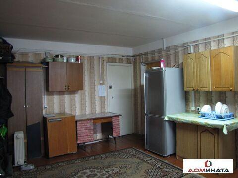 Продажа комнаты, Тосно, Тосненский район, Московское ш. - Фото 5