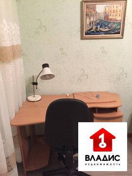 Аренда квартиры, Нижний Новгород, Ул. Родионова - Фото 2
