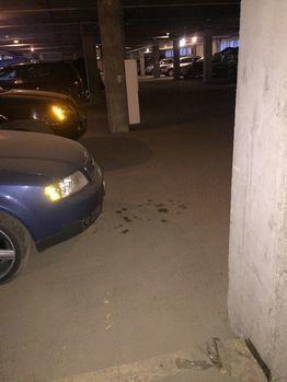 Продажа гаража, Нижний Новгород, м. Горьковская, Ул. Ошарская - Фото 1