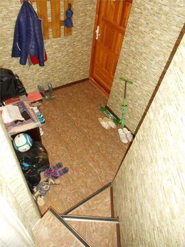 Продажа квартиры, Евпатория, Ул. Демышева - Фото 3