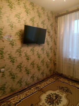 Сдам квартиру Балабаново - Фото 3