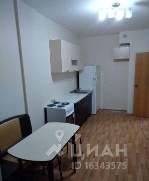 Аренда квартиры, Пермь, Ул. Пушкарская - Фото 2