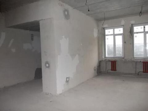Сдам коммерческую недвижимость - Фото 3