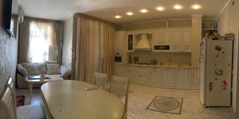 Продажа 2-комнатной 109 кв.м. ул. Н.Назарбаева - Фото 2