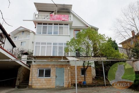 Продажа дома, Сочи, Ул. Анапская - Фото 5