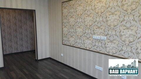 Квартиры, ул. Жданова, д.19 - Фото 2