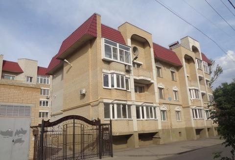 Сдается 2-х комнатная квартира на ул.Тулупная, д.8/194 - Фото 2