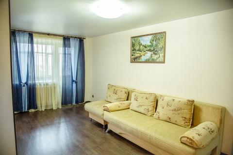 Сдам квартиру на Южно-Моравской 46 - Фото 3