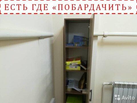 Ремонт, интернет,аб.места на Куликова, 10 м - Фото 2