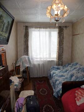 Продам 3 кв на Московском ул. Костычева солнечная сторона - Фото 2