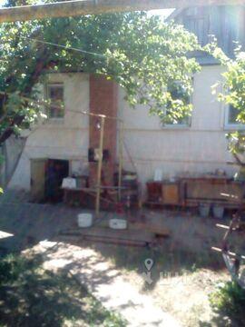 Продажа дома, Астрахань, Ул. Староверова - Фото 2
