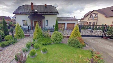 Купить жилой дом в Гурьевске - Фото 2