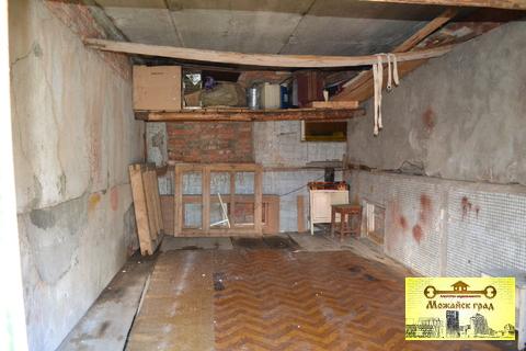 Cдаётся гараж в п.Строитель - Фото 2