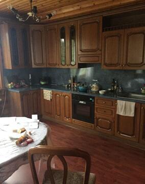 Отличный дом в Наро-Фоминске - Фото 2