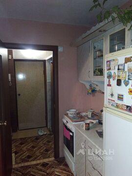Продажа комнаты, Тамбов, Ул. Рылеева - Фото 2