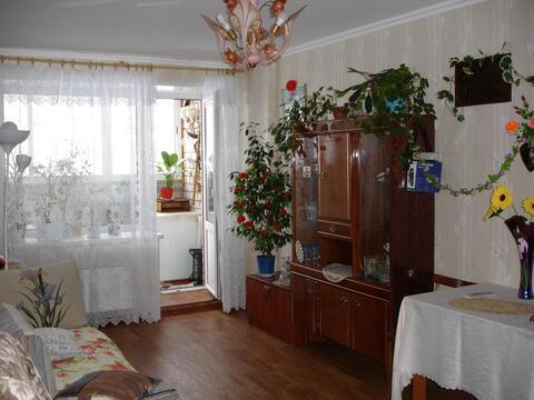 актуальные вакансии купить 2 комнатную квартиру в жигулевске характеристики