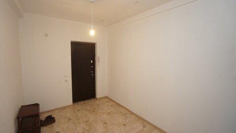 Купить квартиру с ремонтом в Южном районе по выгодной цене. - Фото 4