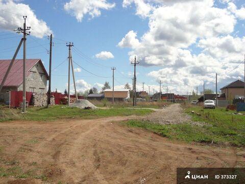 продажа земельных участков в в дуброво белоярского района дышащая