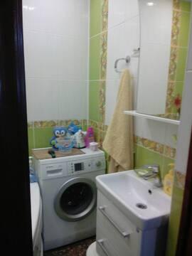 Продается 2-х комнатная квартира по пер. Измайловский, 14 - Фото 5