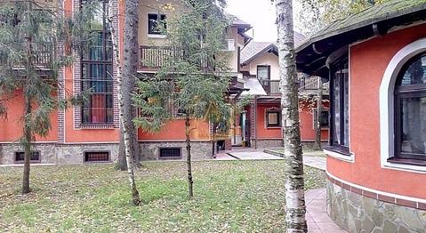 Коттедж в аренду 250 м2 Авдотьино 30 км. от МКАД Щелковское ш. - Фото 5
