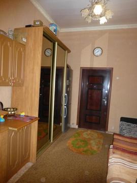 Продается комната на ул. Гвардейской - Фото 3