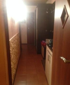 Сдаётся 2 комнатная квартира в заволжском районе.  Адрес . - Фото 1