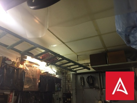 Два гаражных бокса рядом ГСК Фаэтон г. Дубна - Фото 4