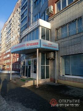 Под медицинский центр, офис (160кв.м) - Фото 2