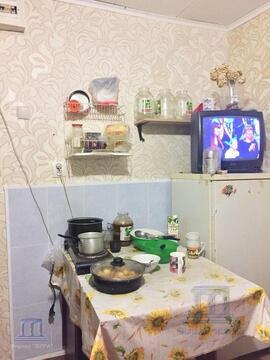 Продаю комнату 12 кв.м, сжм, ул. Беляева, г. Ростов-на-Дону - Фото 2