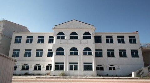Продажа псн, Севастополь, Улица Омега Пляж - Фото 1