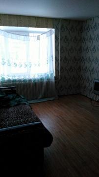 Продается 1 к.кв. в п. Красный Бор - Фото 4