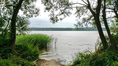Продается участок 7 соток на Икшинском водохранилище - Фото 4