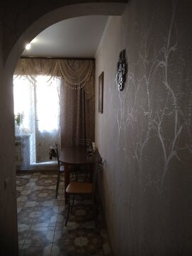 Продается 1-комнатная квартира по ул. Фомушина - Фото 3