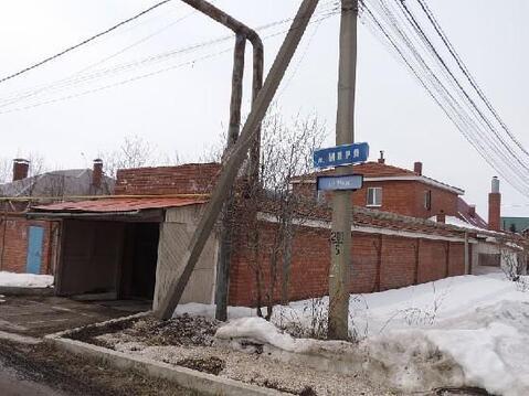 Продажа дома, Приморский, Ставропольский район, Ул. Мира - Фото 3