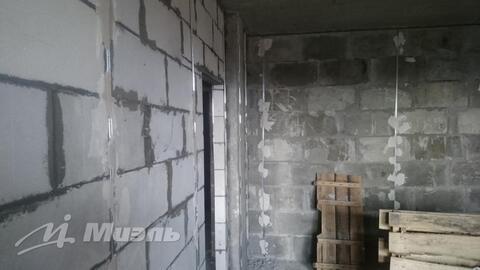 Продажа квартиры, Ногинск, Ногинский район - Фото 3