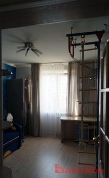 Аренда квартиры, Хабаровск, Вахова А.А. ул - Фото 4