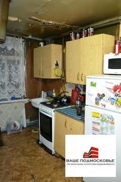 Часть дома в Егорьевске - Фото 5