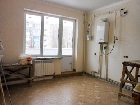 Продажа квартиры, Северный, Белгородский район, Ул. Олимпийская - Фото 5