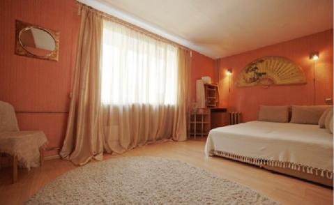 7 000 Руб., Сдается однокомнатная квартира, Аренда квартир в Кургане, ID объекта - 318876304 - Фото 1
