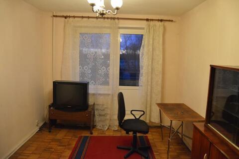 Сдам 2-х комнатную квартиру в селе Фаустово по улице Железнодорожная 2 - Фото 1