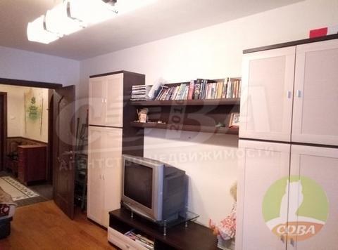 Продажа квартиры, Тюмень, Жуковского - Фото 5