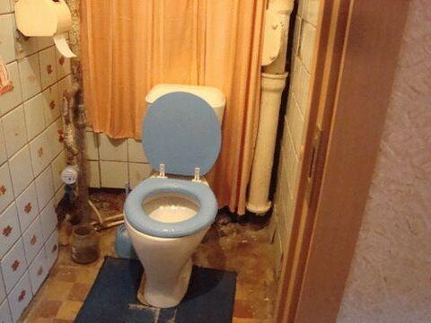 Продажа квартиры, м. Рижская, Рижский пр-д - Фото 2