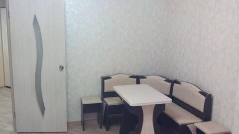 Аренда квартиры, Воронеж, Ул. Переверткина - Фото 2