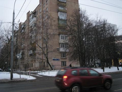Продажа квартиры, м. Новогиреево, Зеленый пр-кт. - Фото 3