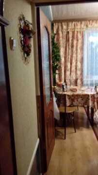 3-комн. квартира посёлок Сычёво - Фото 5