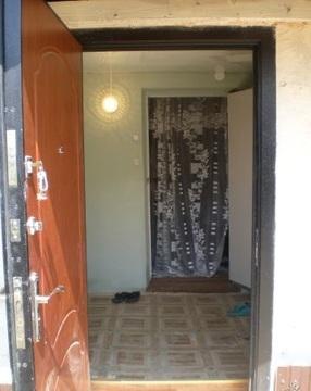 Продажа дома, Ольховка, Яковлевский район, Ул. Полевая - Фото 4