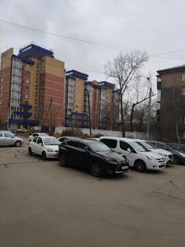 Аренда псн, Иркутск, Ул. Култукская - Фото 3